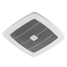 Bathroom Ventilation Purpose 1000 Images About Bathroom Exhaust Fan On