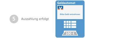 vr bank kur und rheinpfalz geld abheben ohne karte volksbank kur und rheinpfalz eg