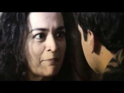 drama serial yariyan teaser youtube