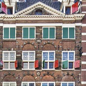 klokhuis rembrandt rembrandt entoen nu