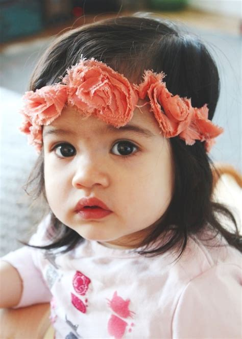 Babies Hairstyles by 42 Hairstyles For Babies Impfashion All News About