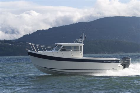 used pilothouse boats for sale pilothouse sailboats related keywords pilothouse