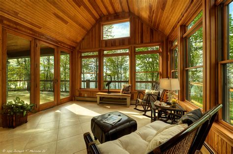 Home Interiors Online Shopping Hdr And Real Estate Photography Hdr One Online