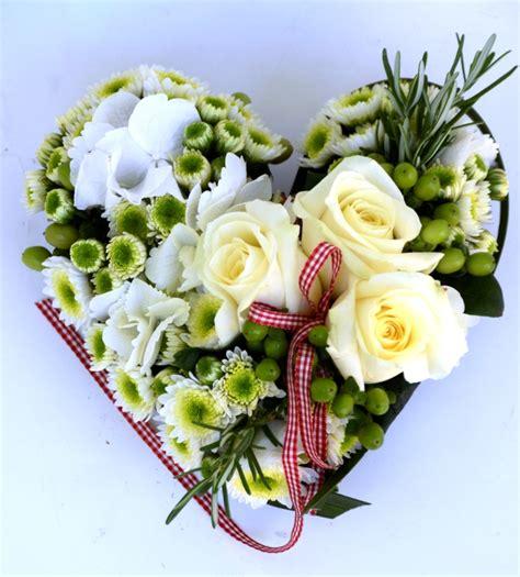 fiori a trieste cuore candido fiori de berto consegna fiori a trieste