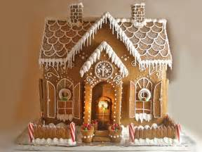 25 best ideas about gingerbread houses on pinterest