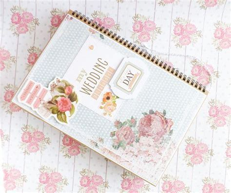 Best 25  Wedding Notebook ideas on Pinterest   Wedding
