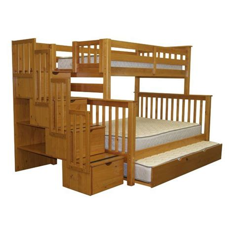 bunk bed rail 17 best ideas about bunk bed rail on pinterest bed rails