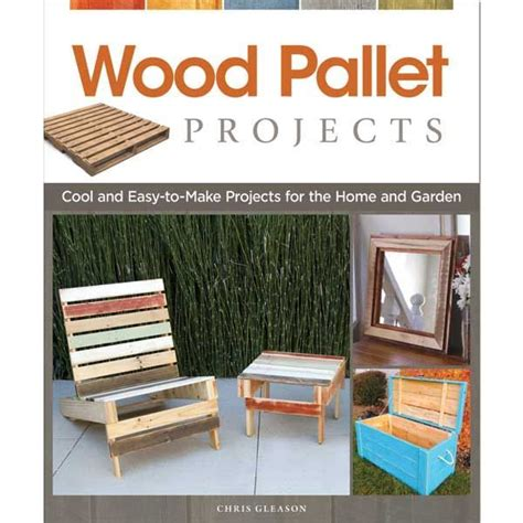 books on woodworking projects 17 best images about shipping pallet projects on