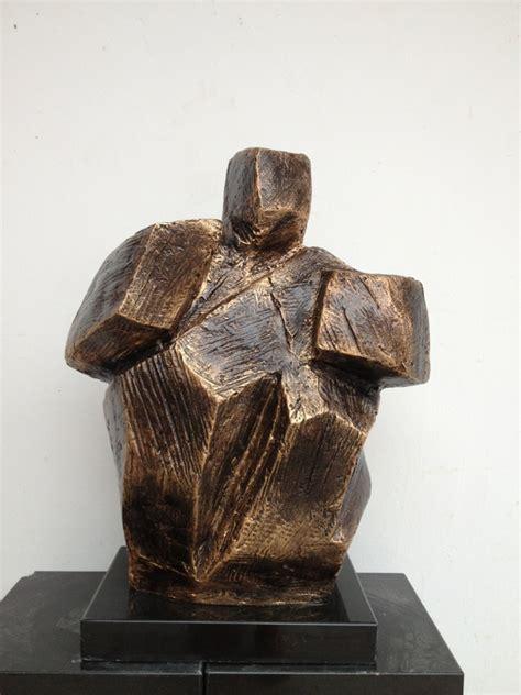 abstrak melambangkan patung kerajinan logam id produk 60051235553 alibaba