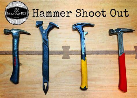 Hammer Galeri Herbal left handed hammers 1000 hammer ideas