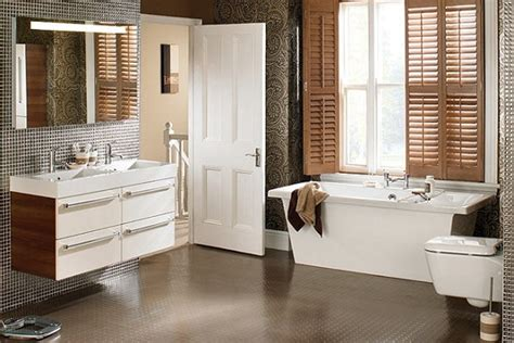 Most Popular Bathroom Flooring by 10 Most Popular Eco Friendly Flooring Solutions Freshome