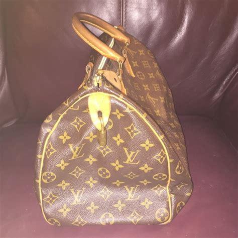 Louis Vuitton Speddy 003 56 louis vuitton handbags authentic louis vuitton