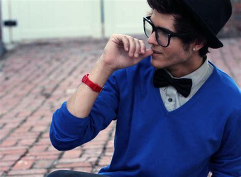 hot guys with nerd glasses nerd boys