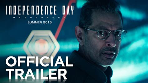day trailer independence day resurgence official trailer hd