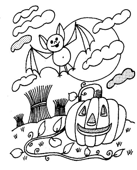 halloween abc coloring pages halloween coloring pages at coloringpagesabc com