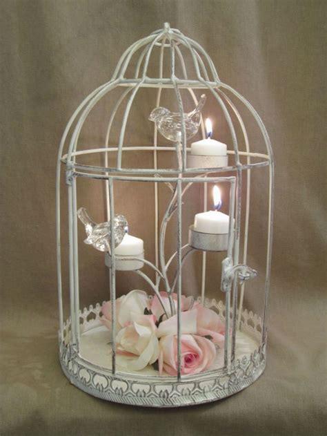 Decorer Une Cage A Oiseau comment decorer une cage a oiseaux