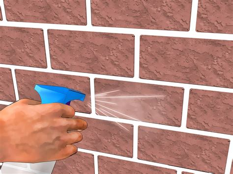 How to Replace a Damaged Brick: 15 Steps (with Pictures