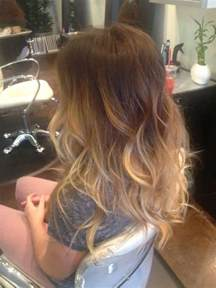 forty haircolor tips 40 blonde and dark brown hair color ideas hairstyles