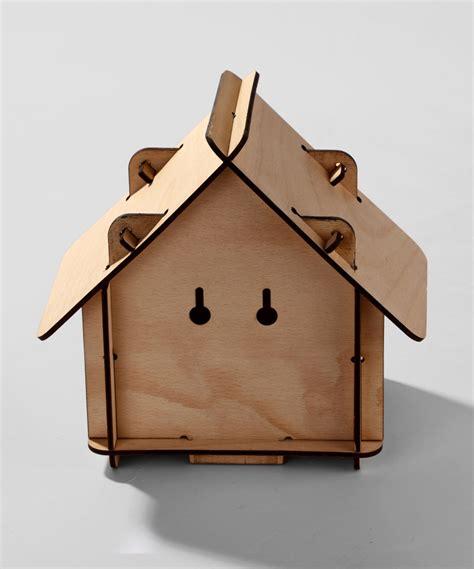xl house bird house xl