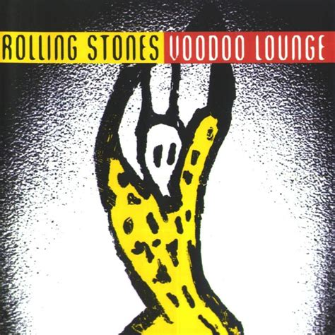free download mp3 voodoo full album voodoo lounge rolling stones mp3 buy full tracklist
