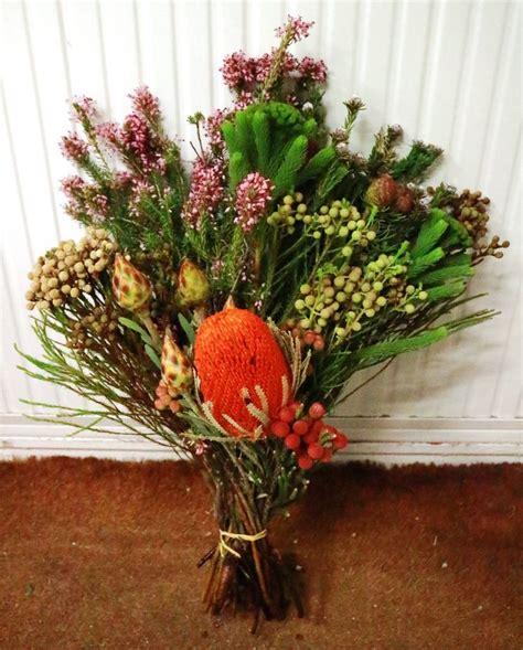 fiori recisi invernali oltre 25 fantastiche idee su fiori funebri su