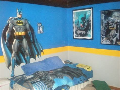 bat batman toys and collectibles the batman room decorating with the