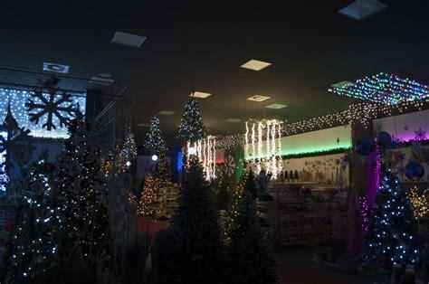 illuminazioni natale illuminazione alberi natale dragtime for