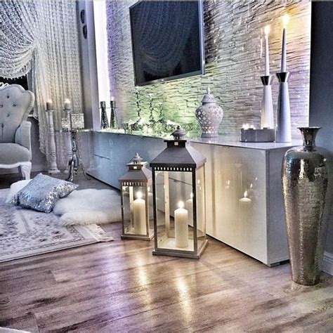 in living room decorating ideas lanterns best site