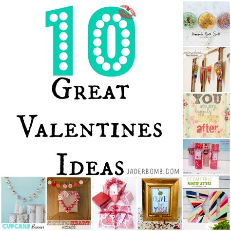 great valentines day ideas for him great valentines day ideas diy