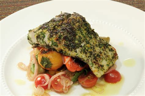fish recipes for dinner easy dinner recipes snapper swordfish and more fish