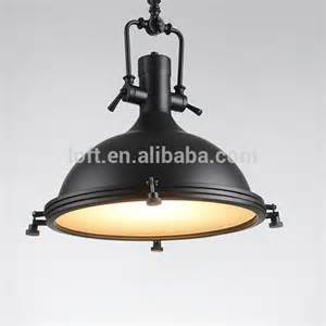 style lighting fixtures industrial style lighting fixtures high quality new design