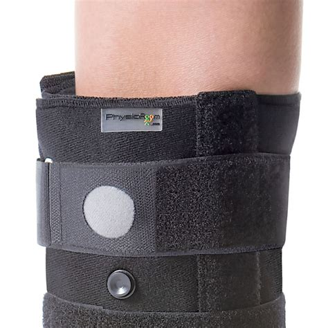 table mountain foot and ankle physioroom air walker ankle and foot dual left right
