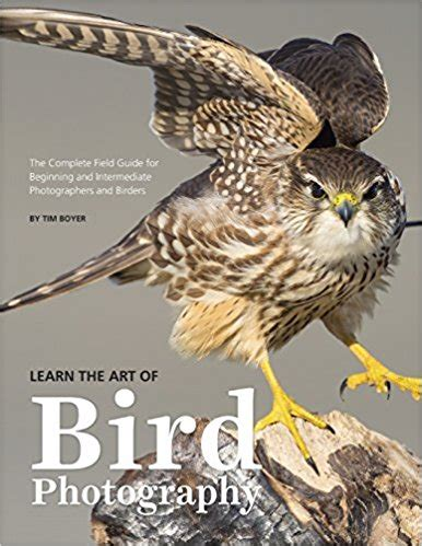 may 2018 recommended reading for serious photographers