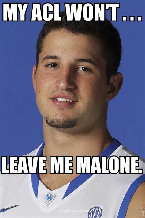 Kentucky Basketball Memes - kentucky basketball memes september 2012