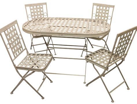 folding patio table and chairs folding patio table and chairs home design ideas