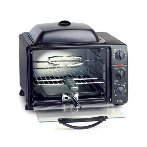 Oven Hakasima 23 Liter toaster rotisserie usa