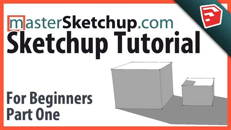 sketchup tutorial pdf download free image gallery sketchup tutorials