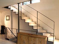 faltwerktreppe stahl treppe und treppengel 228 nder aus lackiertem stahl