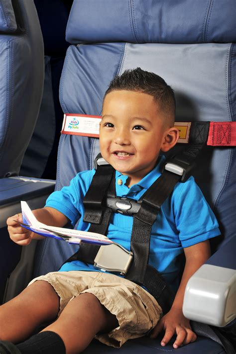 can you take booster seats on airplanes rent cares airplane seat belt restraint toronto