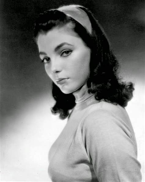 joan collins younger man a young joan collins babes in the wood pinterest a