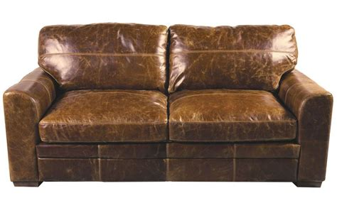 cleaning aniline leather sofa full aniline leather sofa full aniline leather sofa