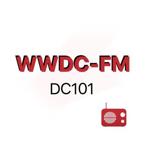 best alternative rock radio stations alternative rock radio stations for united states of