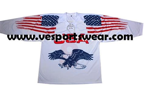 design your jersey hockey design your own team ice hockey jersey china ice hockey wear