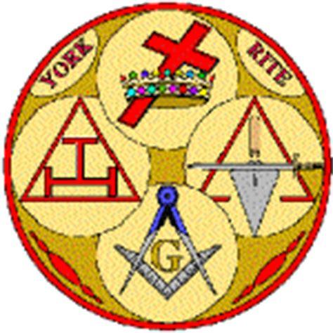 iglesia y masonera 8494210793 la masoner 237 a y la iglesia cristiana respetable logia simb 243 lica centauro no 9 96