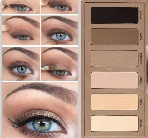8 Steps To Springs Smoky Eye Look by 25 Best Ideas About Smokey Eye On