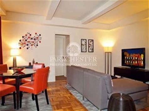 parkchester rentals bronx ny apartmentscom