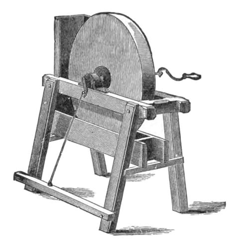 antique wheel sharpening for sale 1000 images about woodworking wheel on