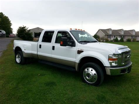 ford def ford def fluid for sale html autos post