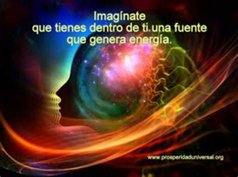 opulencia y abundancia abundancia activa la energ 237 a del universo