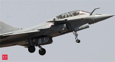 rafale deal    special  rafale fighter jet
